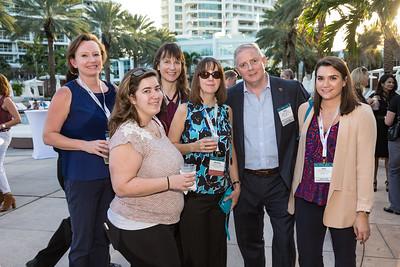 CFA 72nd Annual Conference Miami-4167