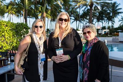 CFA 72nd Annual Conference Miami-4166