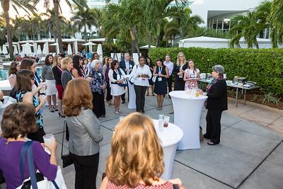 CFA 72nd Annual Conference Miami-4184