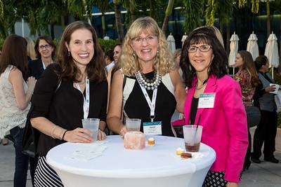 CFA 72nd Annual Conference Miami-4171
