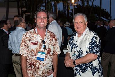 CFA 72nd Annual Conference Miami-4243