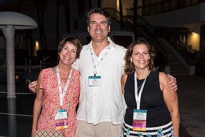 CFA 72nd Annual Conference Miami-4255
