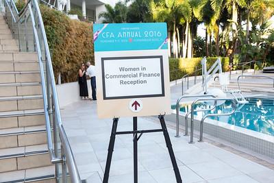 CFA 72nd Annual Conference Miami-4153