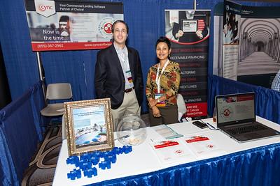 CFA 72nd Annual Conference Miami-4119