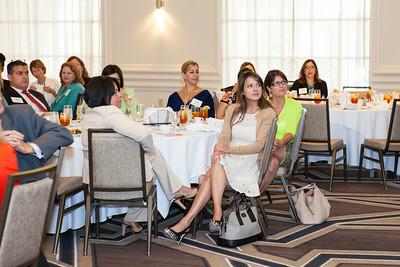 CGCC July 2014 Women's Lunch-8701