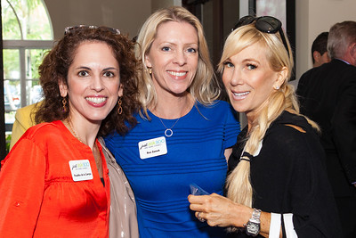 CGCC AXA Businesswomen of the Year Awards
