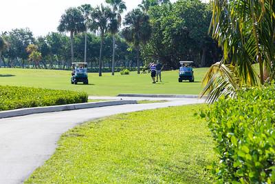 CGCC 2014 Golf Classic Crandon Park -1903