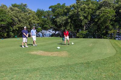 CGCC 2014 Golf Classic Crandon Park -1886