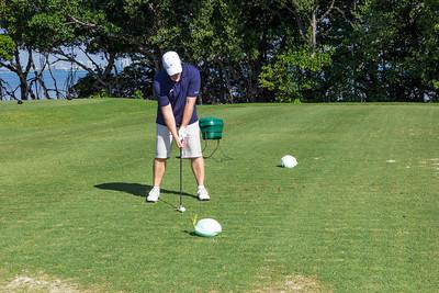 CGCC 2014 Golf Classic Crandon Park -1887