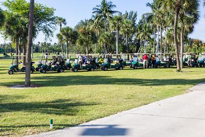 CGCC 2014 Golf Classic Crandon Park -1849