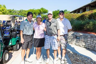 CGCC 2014 Golf Classic Crandon Park -1847