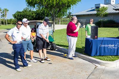 CGCC 2014 Golf Classic Crandon Park -1862