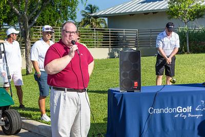CGCC 2014 Golf Classic Crandon Park -1856