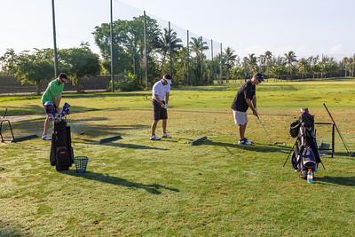 CGCC 2014 Golf Classic Crandon Park -1815