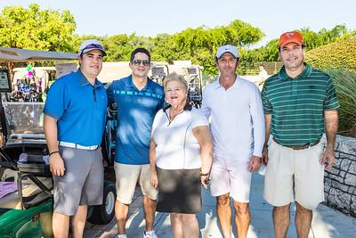 CGCC 2014 Golf Classic Crandon Park -1845