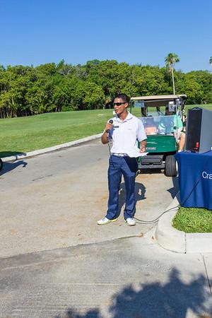 CGCC 2014 Golf Classic Crandon Park -1868