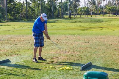 CGCC 2014 Golf Classic Crandon Park -1814