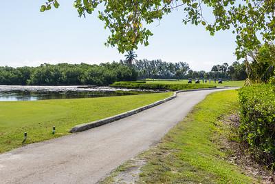 CGCC 2014 Golf Classic Crandon Park -1894