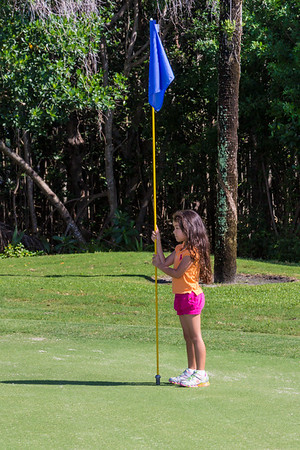 CGCC 2014 Golf Classic Crandon Park -1900