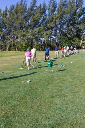 CGCC 2014 Golf Classic Crandon Park -1824