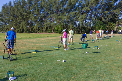 CGCC 2014 Golf Classic Crandon Park -1825