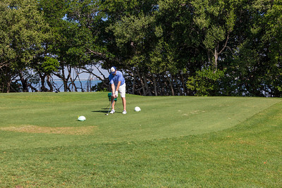 CGCC 2014 Golf Classic Crandon Park -1884
