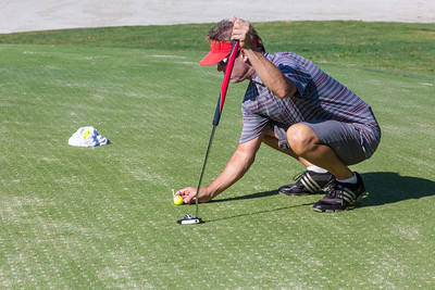CGCC 2014 Golf Classic Crandon Park -1882
