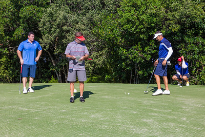 CGCC 2014 Golf Classic Crandon Park -1878