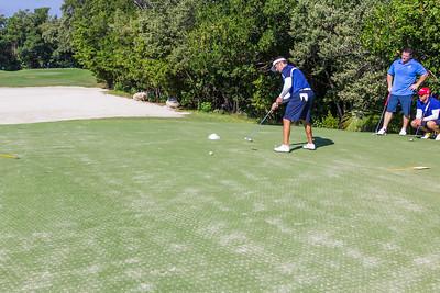 CGCC 2014 Golf Classic Crandon Park -1879