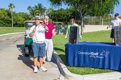 CGCC 2014 Golf Classic Crandon Park -1859
