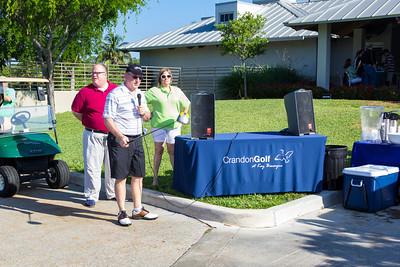 CGCC 2014 Golf Classic Crandon Park -1865