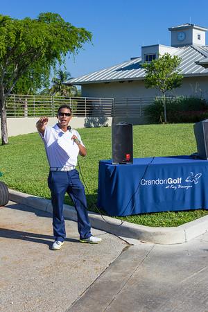 CGCC 2014 Golf Classic Crandon Park -1869