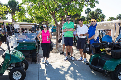 CGCC 2014 Golf Classic Crandon Park -1860