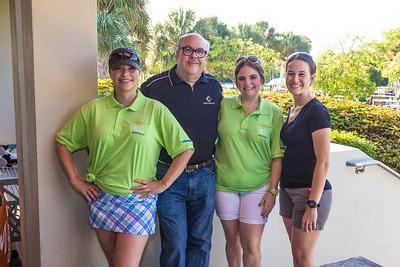 CGCC 2014 Golf Classic Crandon Park -1801