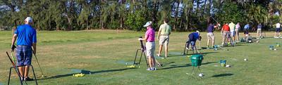 CGCC 2014 Golf Classic Crandon Park -1825-2