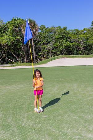 CGCC 2014 Golf Classic Crandon Park -1896
