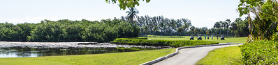 CGCC 2014 Golf Classic Crandon Park -1894-2