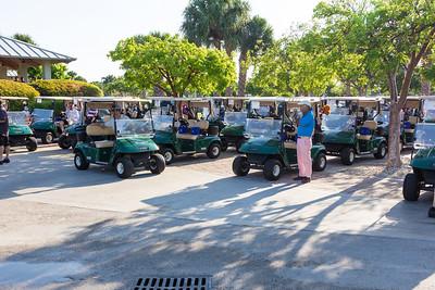 CGCC 2014 Golf Classic Crandon Park -1827