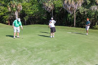 CGCC 2014 Golf Classic Crandon Park -1897