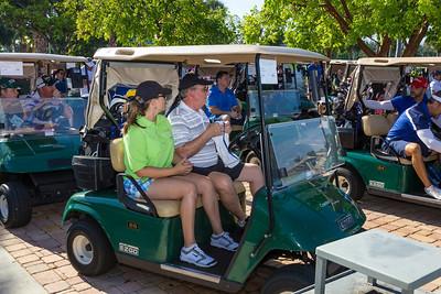 CGCC 2014 Golf Classic Crandon Park -1872