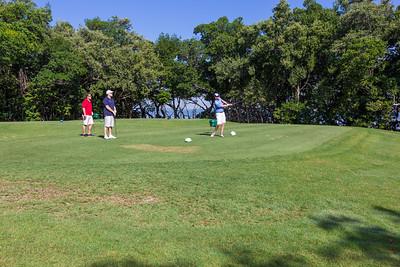 CGCC 2014 Golf Classic Crandon Park -1885