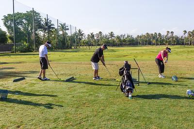 CGCC 2014 Golf Classic Crandon Park -1816