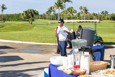 CGCC 2014 Golf Classic Crandon Park -1866