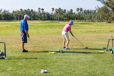 CGCC 2014 Golf Classic Crandon Park -1822