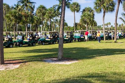 CGCC 2014 Golf Classic Crandon Park -1850