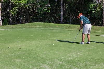 CGCC 2014 Golf Classic Crandon Park -1898