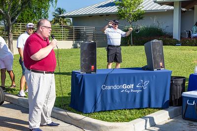 CGCC 2014 Golf Classic Crandon Park -1855
