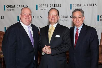 Good Morning Coral Gables