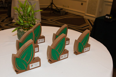 Green Means Green Awards
