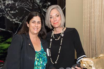 2015 AXA Businesswomen of the Year Awards